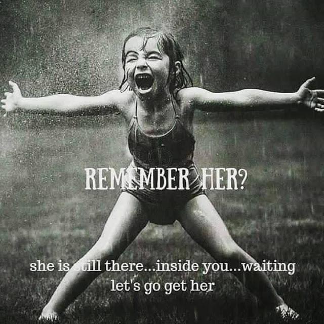remember+the+kid.jpg?format=1000w