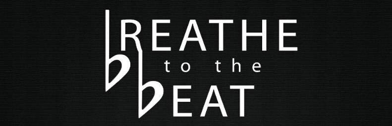 breathe to the beat.jpg