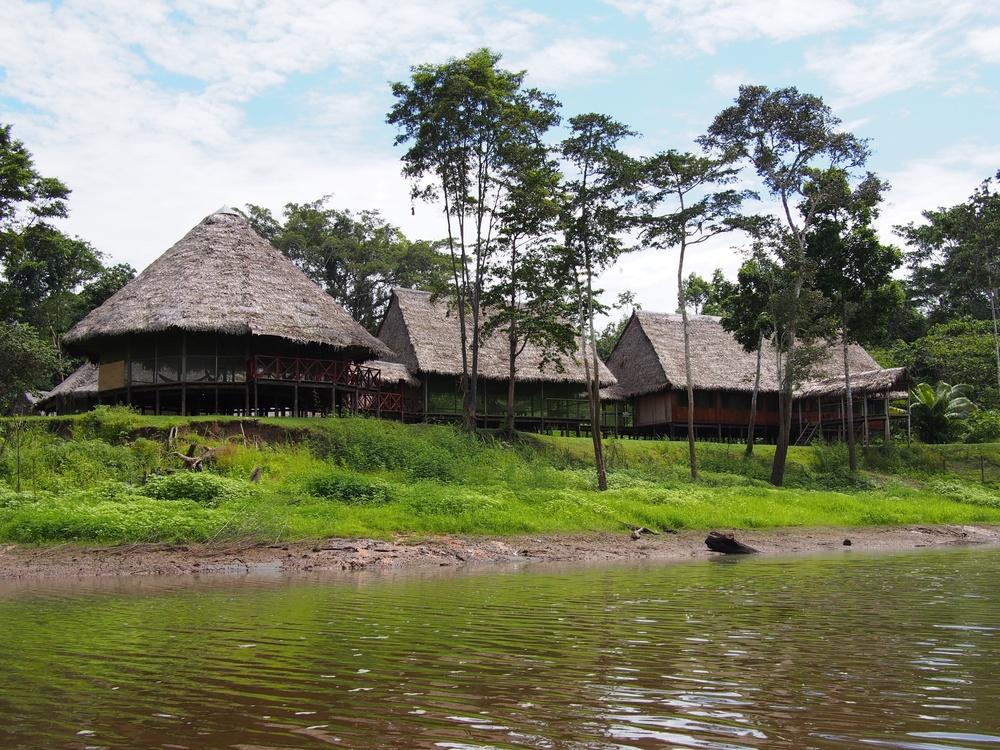 chullachaqui-lodge.jpg