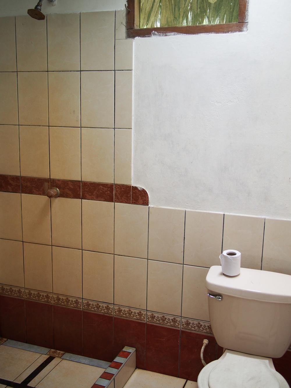 Bathroom-left.jpg