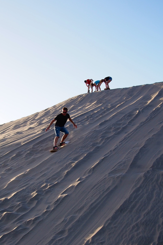 Sandboarding 6.jpg