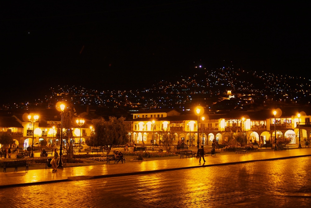 Cusco At Night.jpg