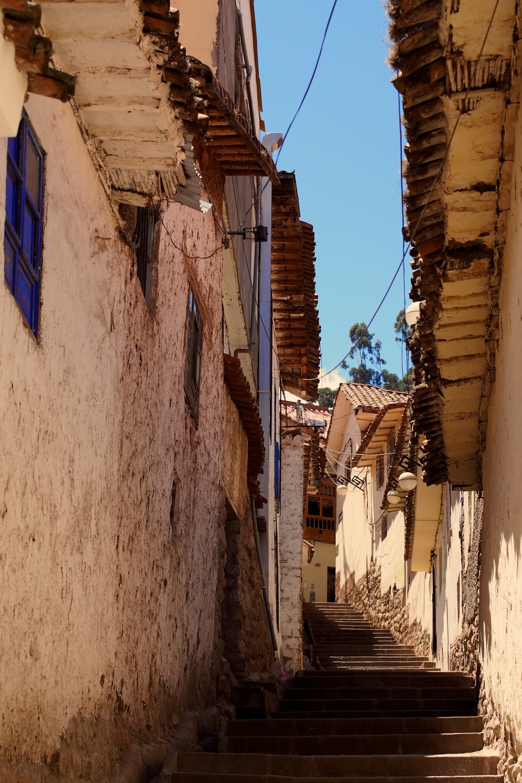 Cusco Alley.jpg