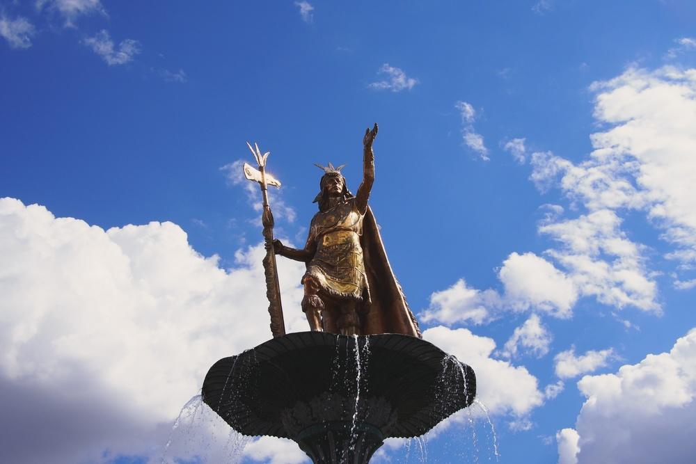 Cusco Fountain.jpg