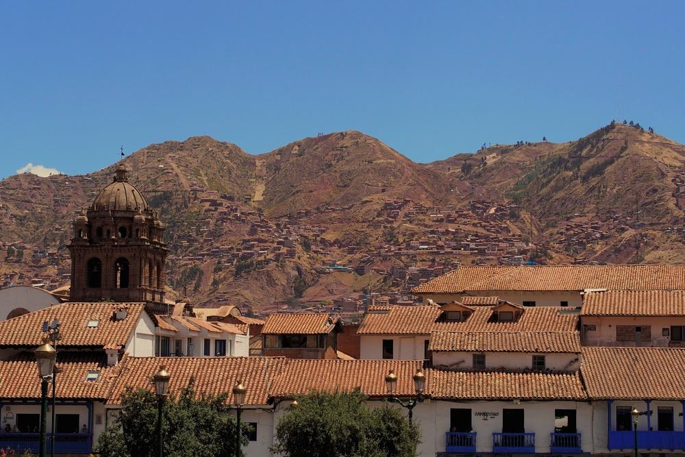Cusco Mountains.jpg