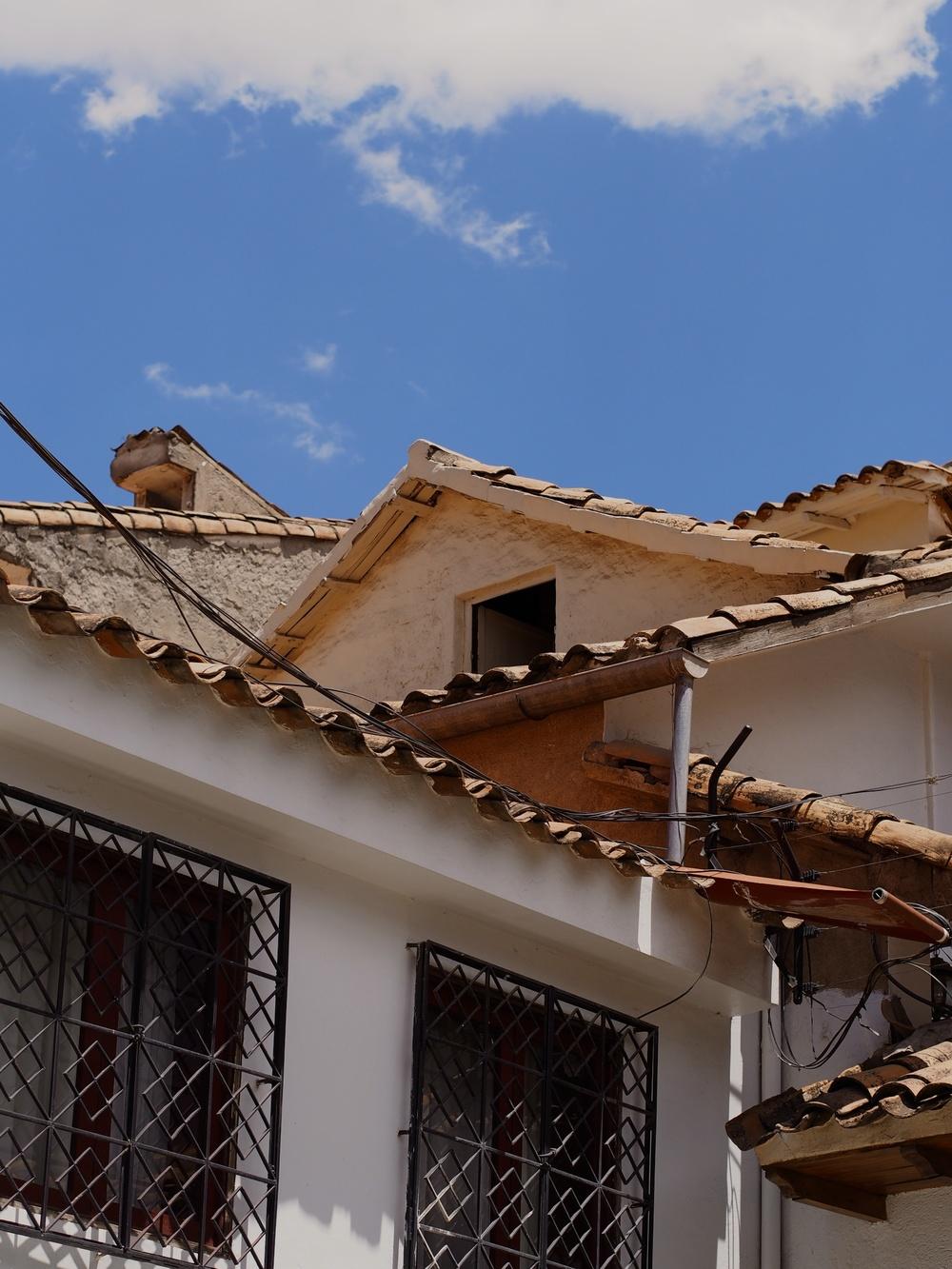 Cusco Roofs.jpg