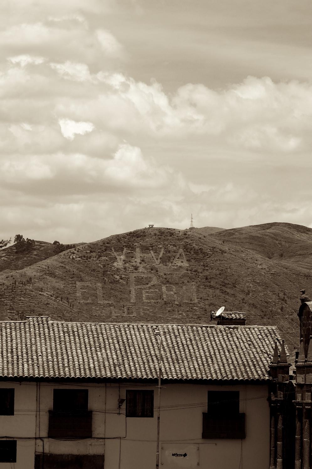 Cusco Viva.jpg