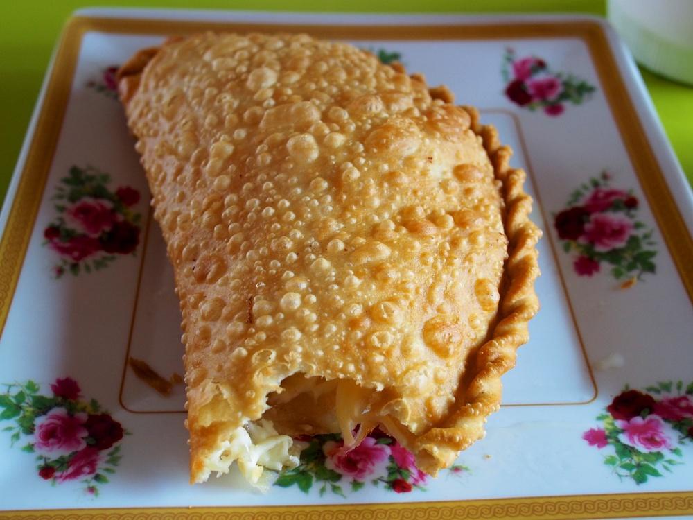 Bolivian food 7.jpg