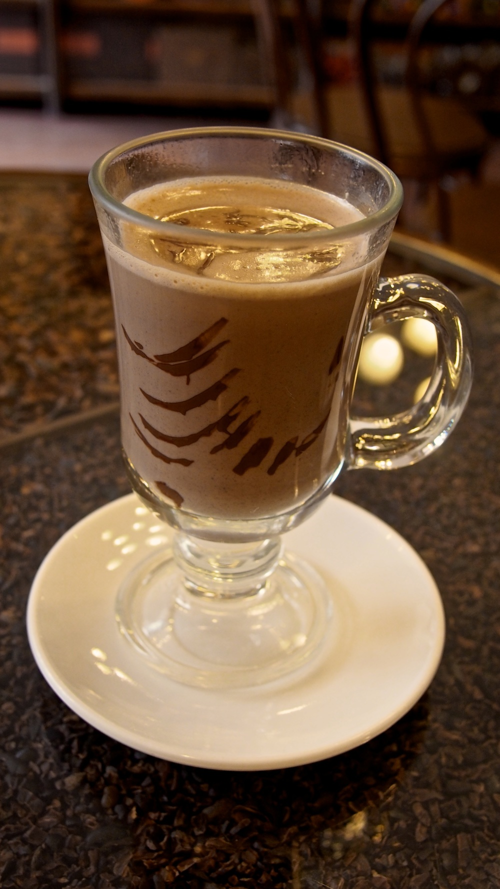 Hot Chocolate Normal.jpg