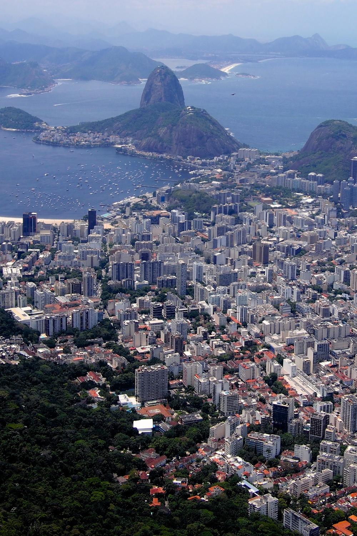Rio 3.jpg