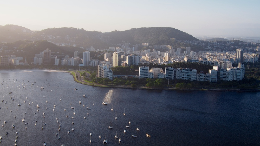 Rio 16.jpg