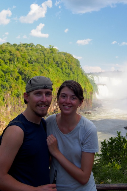 Iguacu Falls 18.jpg