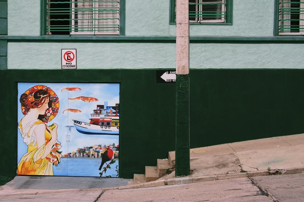 santiago 6.jpg