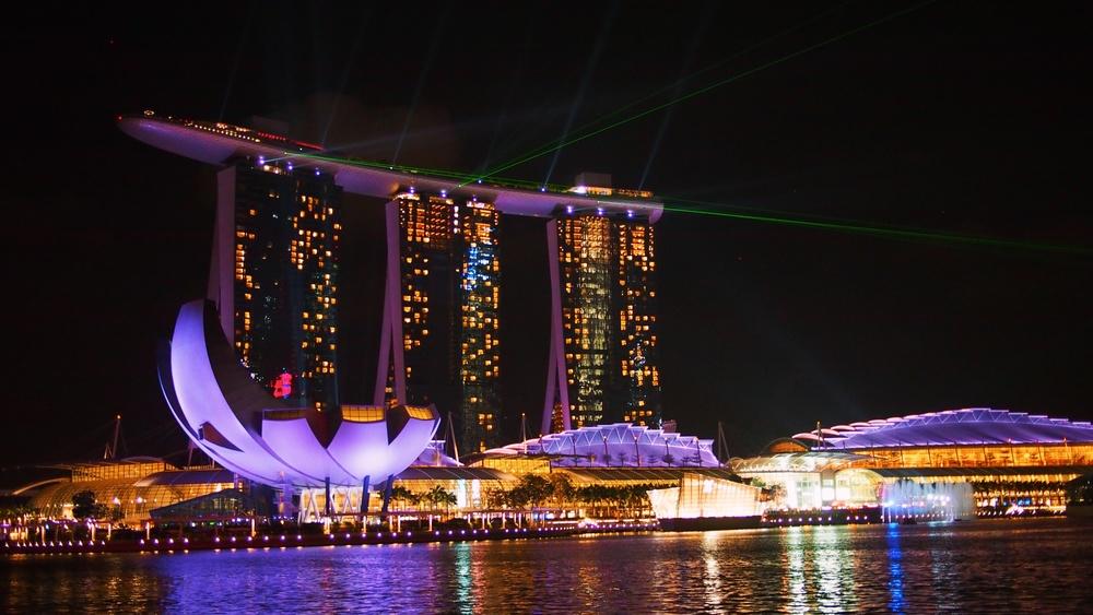 Singapore_Top 5 7.jpg