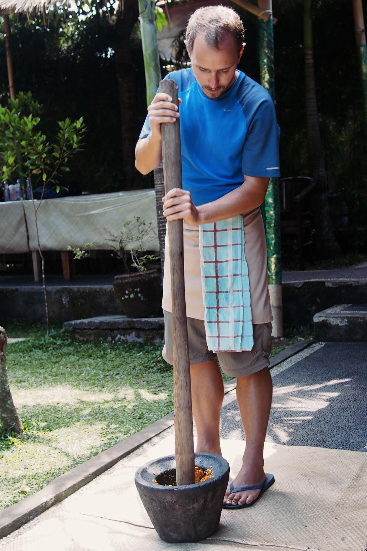 Bali 33.jpg