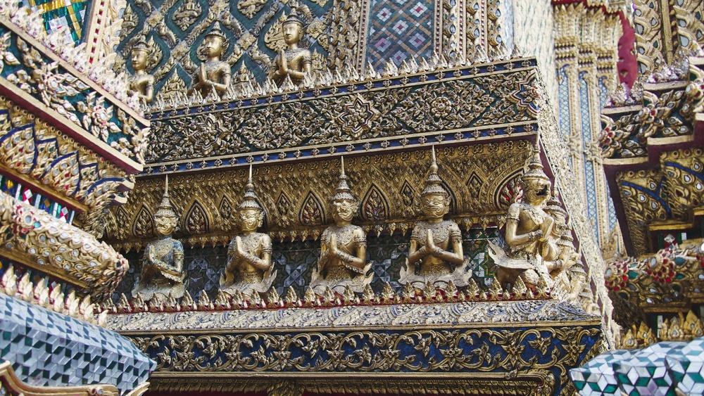 Bangkok 9.jpg