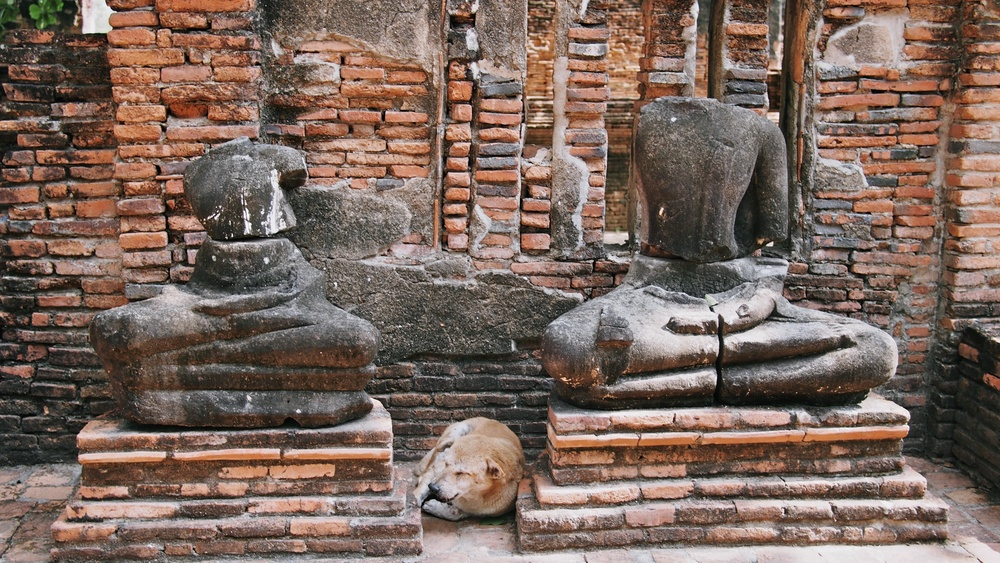 ayutthaya 36.jpg