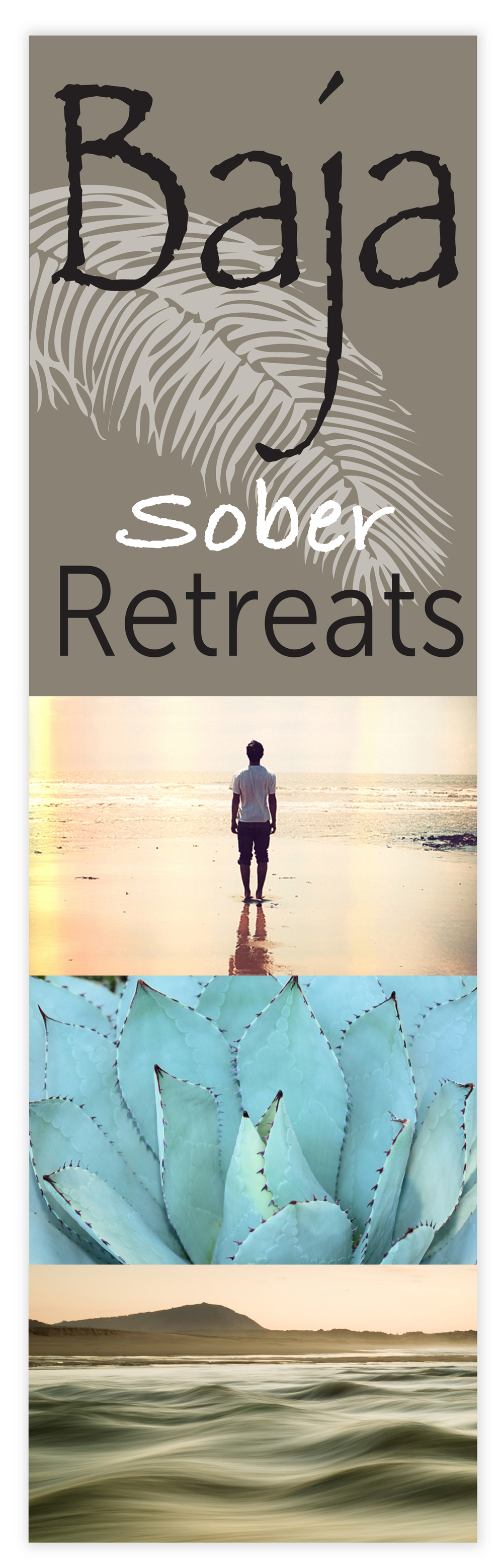 Join us in Baja for a Sober Retreat in 2015
