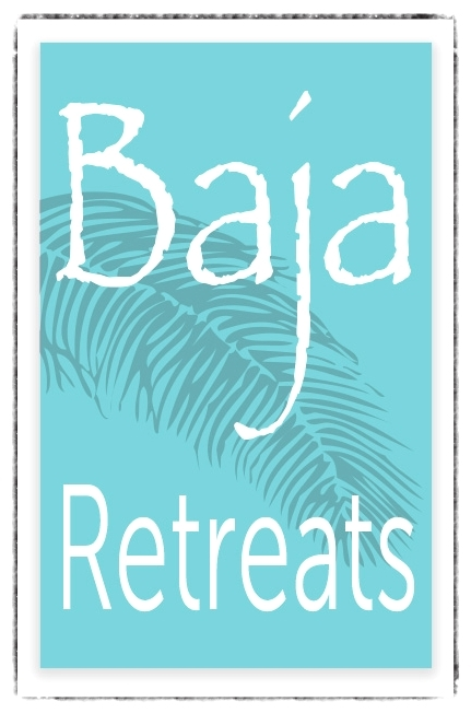 Baja Retreats