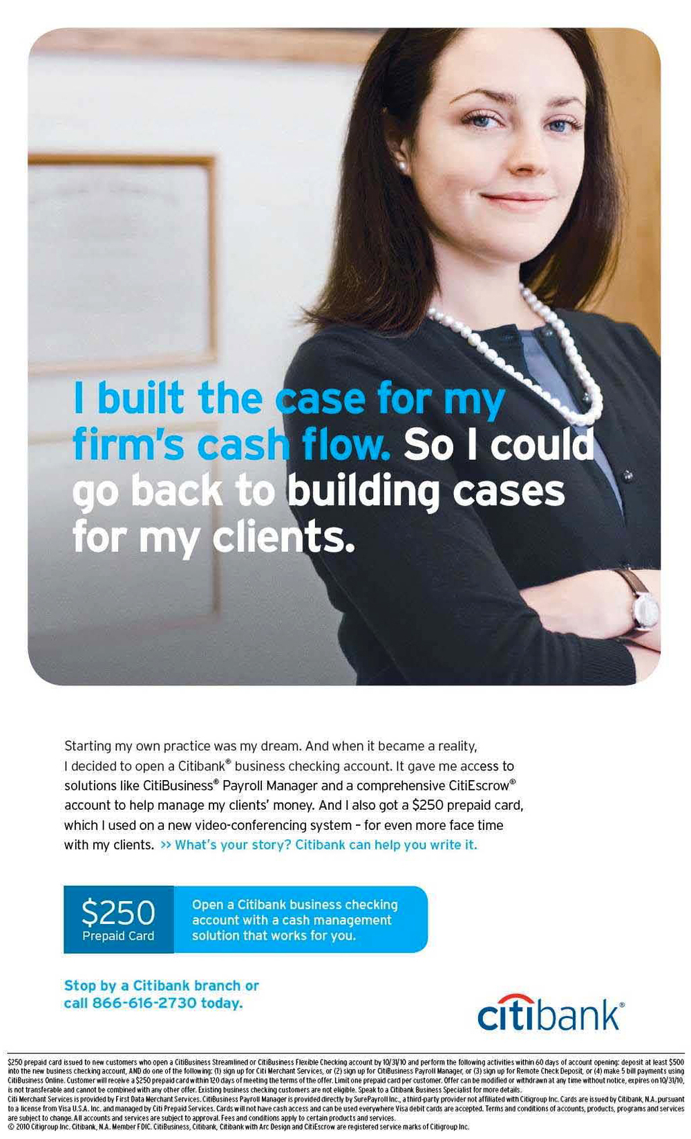 Citibank_Business_Cash_Gift_Ad_09212010-copy.jpg