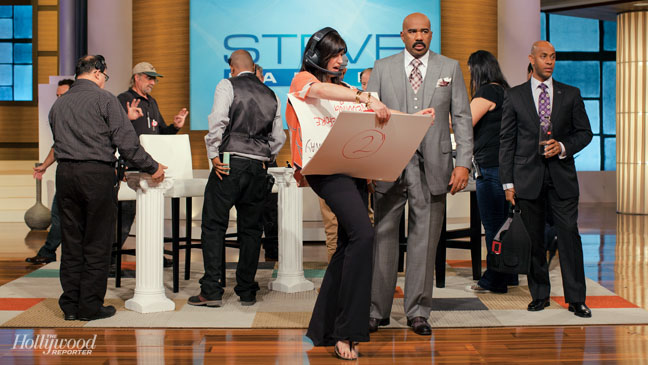 steve_harvey_on_set_a_l.jpg