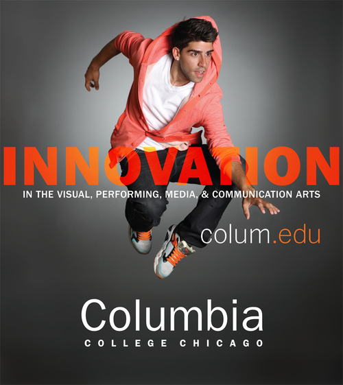 ColumbiaBillboards-1.jpg