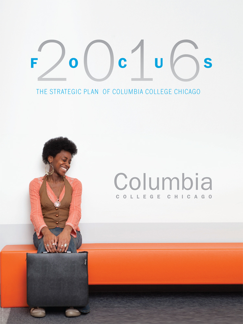columbia2016 (dragged).jpg