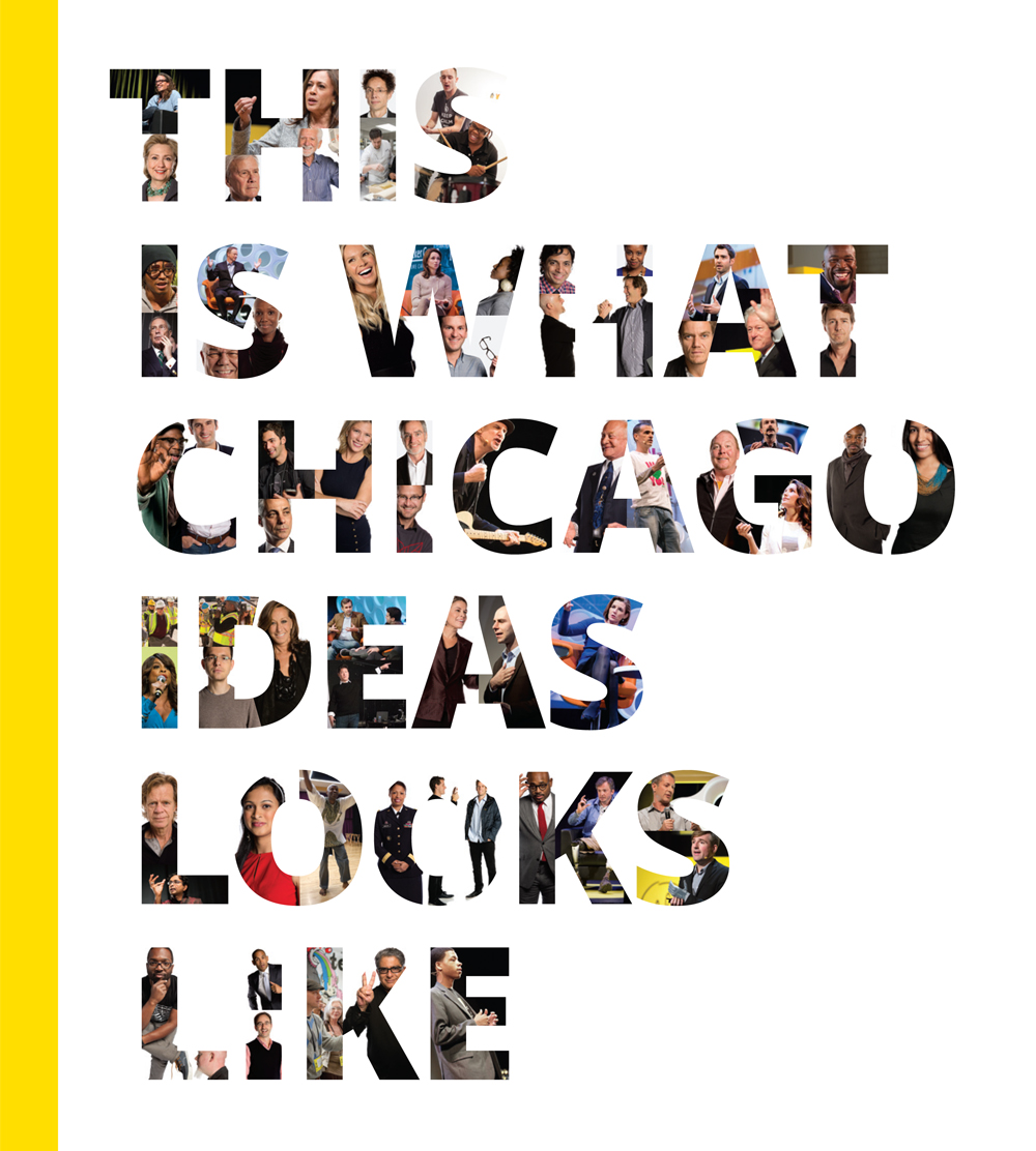 Chicago_Ideas_Book_FULL_R5-1.jpg