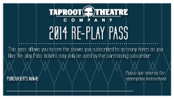 2014_Re-playPass1.jpg