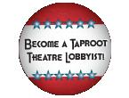 lobbyist_webbutton2.png