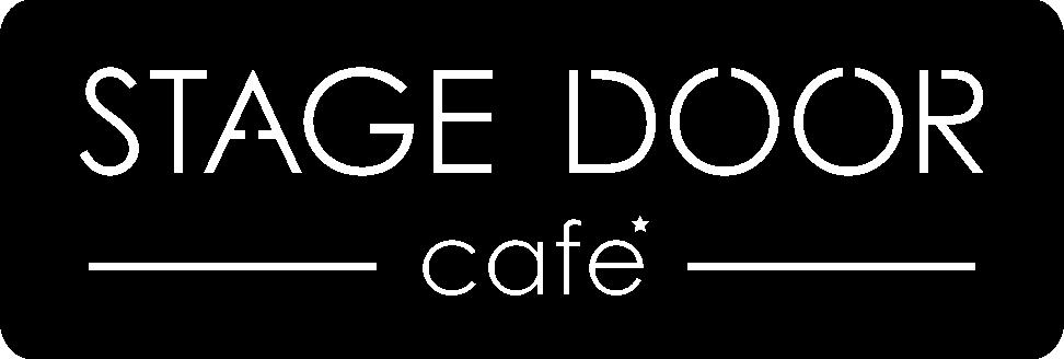 SDCafe_blackstencil_logo.png