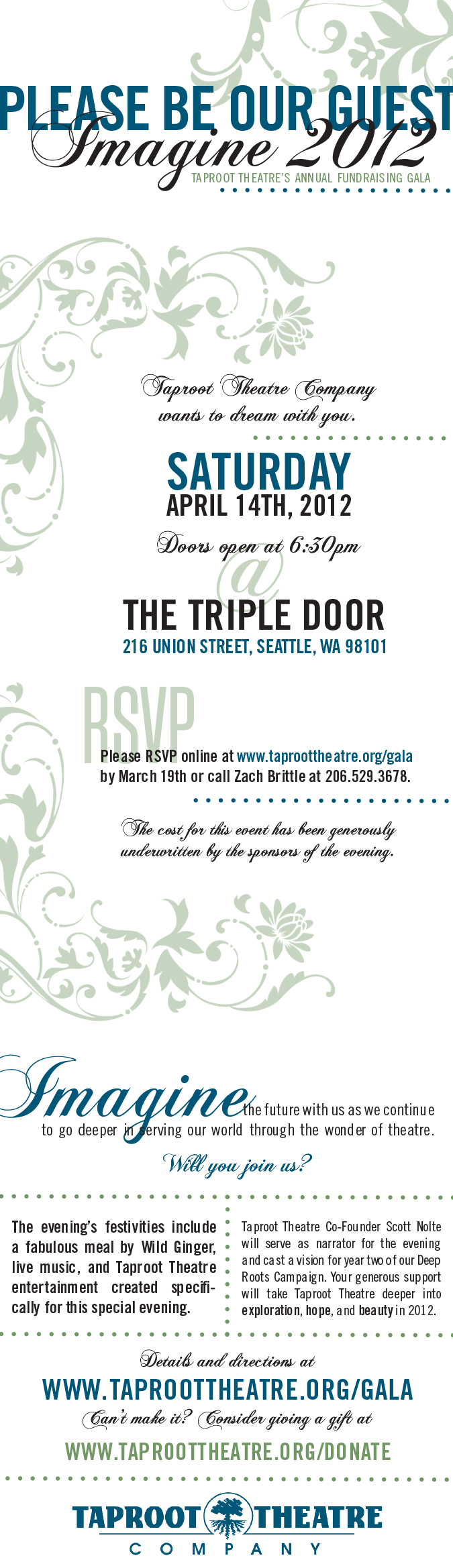 2012_Gala_Invite_inside.jpg