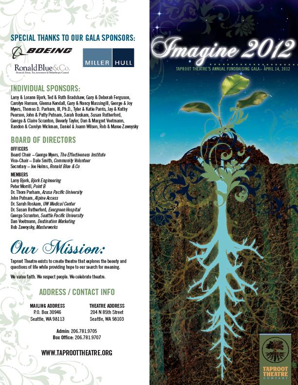 2012_Gala_Program_FINAL-1.jpg