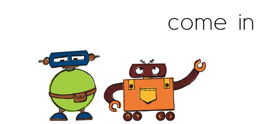 RobotShortbanner.jpg