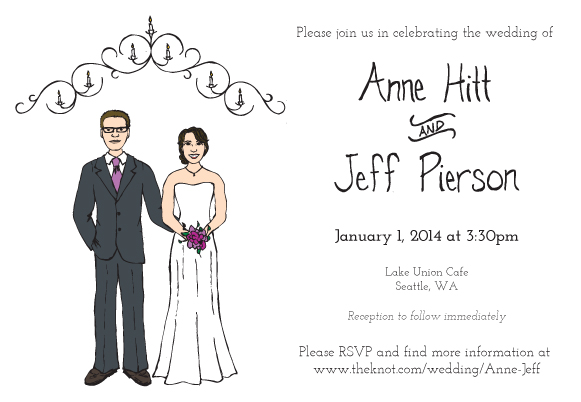 anne&jeff_invitation_Final.jpg