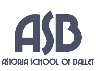 Astoria School of Ballet
