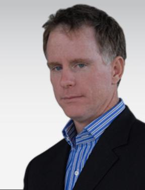 Scott Fennel, JD
