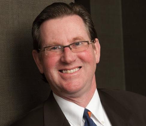 John Shearer, MBA
