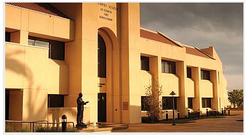 Graziadio School of Business, Malibu, CA