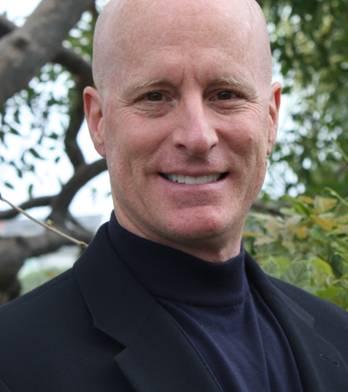 Brad Fornaciari