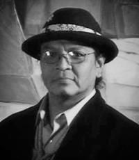 Private Healing Session With Navajo Medicine Man, Sam Tso