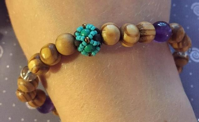 Brenna Bracelets.jpg