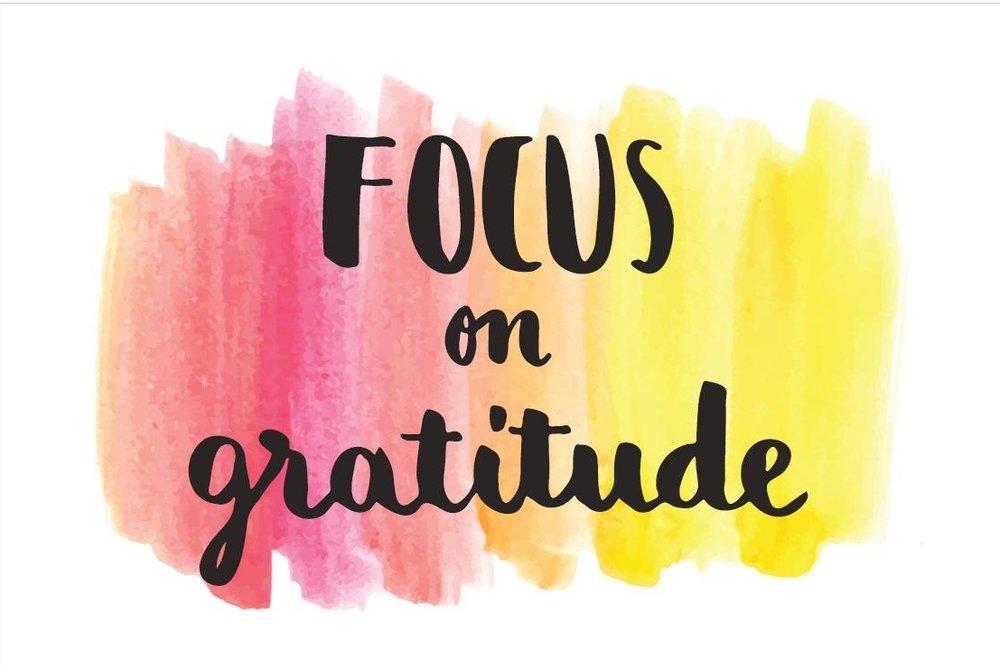 Gratitue Painting.jpg