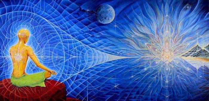 Joan Donohue Intuition Lights.jpg