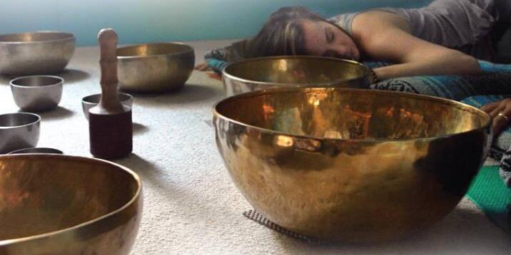 Bowls_Restorative.jpg