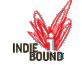 indiebound_trans_65.png