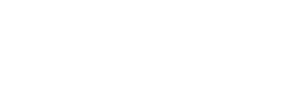 nMarket - Free Small Business Marketing Help
