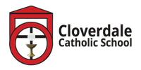 Cloverdale Catholic School
