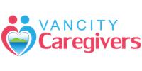 Vancity Caregivers