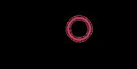 Aurora Advisory Group Ltd.